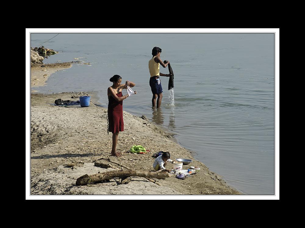 Sauraha-Chitwan 51