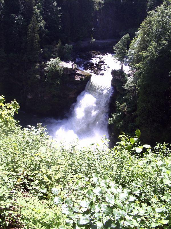 Saut du Doubs (1)