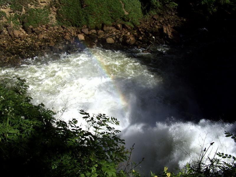 Saut du Doubs (3)