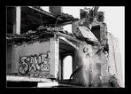 SAVE (3)