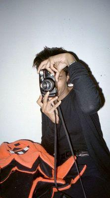 say cheese :o)