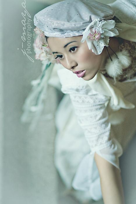 Sayuri-GFD