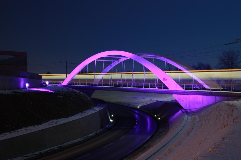 sb-bridge