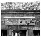 ...s...bar...