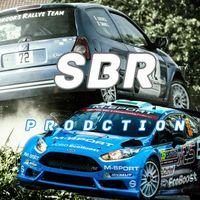 SBR Production