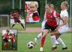 SC Freiburg weiter mit Aufwärtstrend