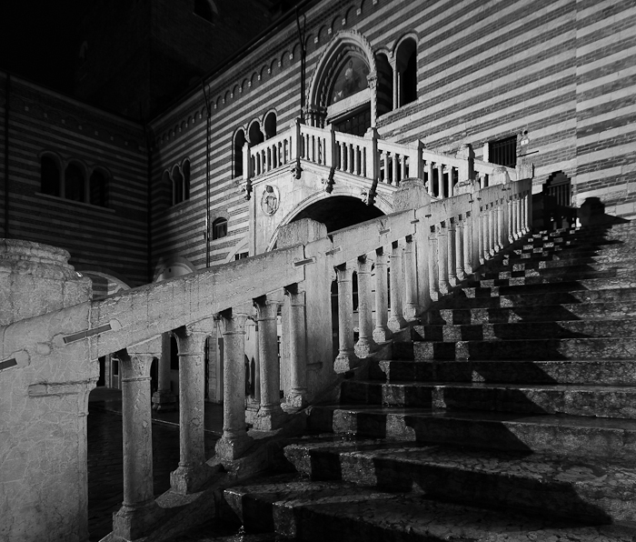 Scala della Ragione
