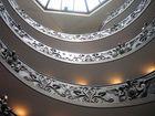 Scale musei vaticani