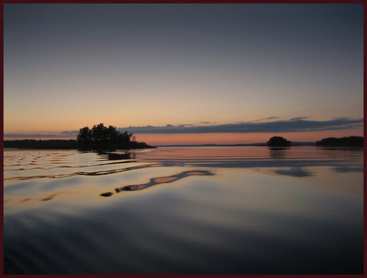 Scandic Ambiance, Åland Islands (FIN)