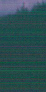 Scanfehler CanoScan 2700F