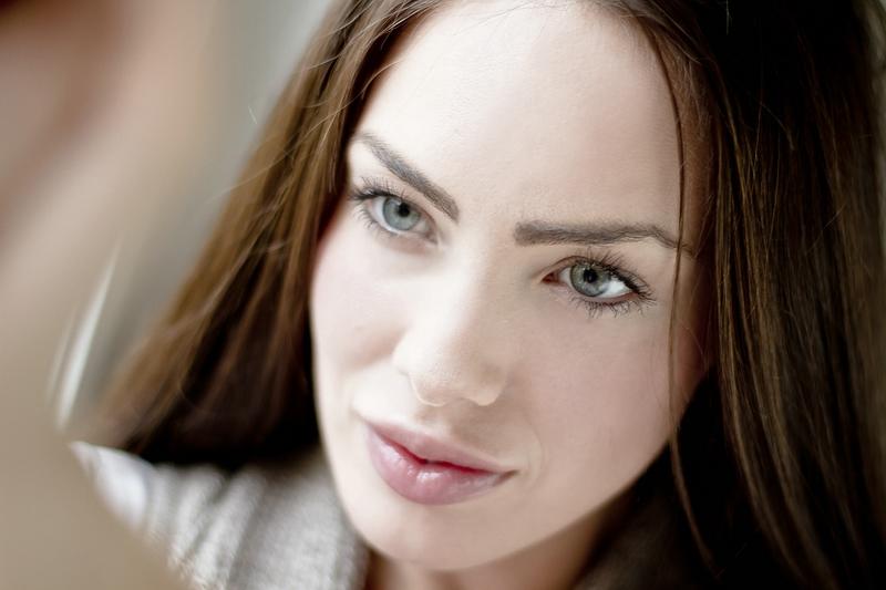 Scarlett VI