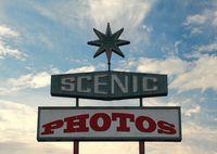 ScenicPhotos