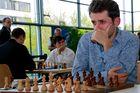 Schach-Bundesliga Finale-2