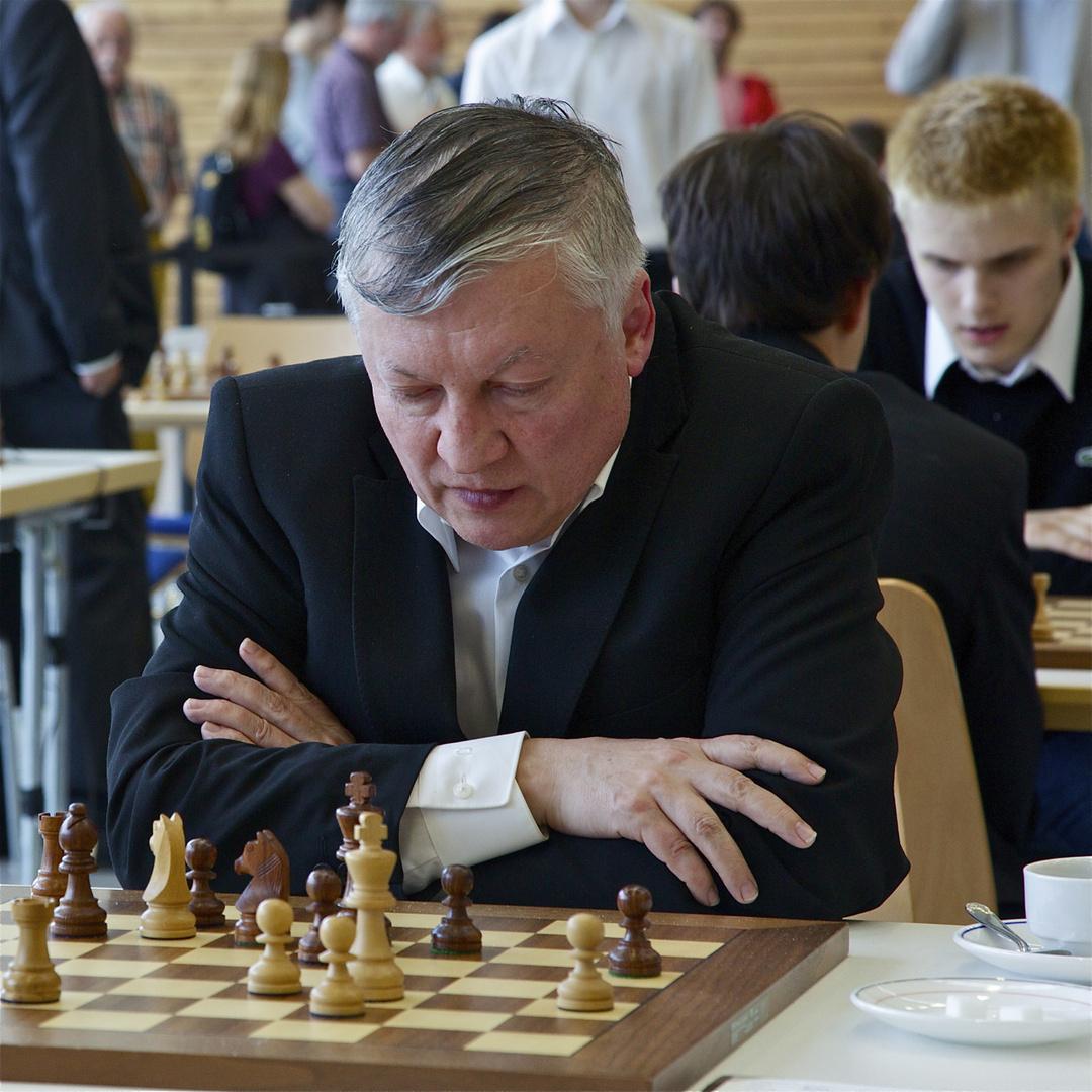 Schach-Bundesliga Finale-3