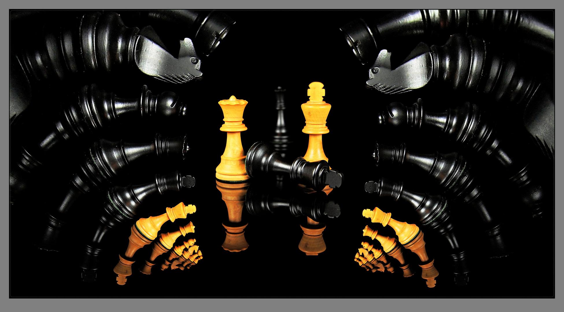 Schach-Digital
