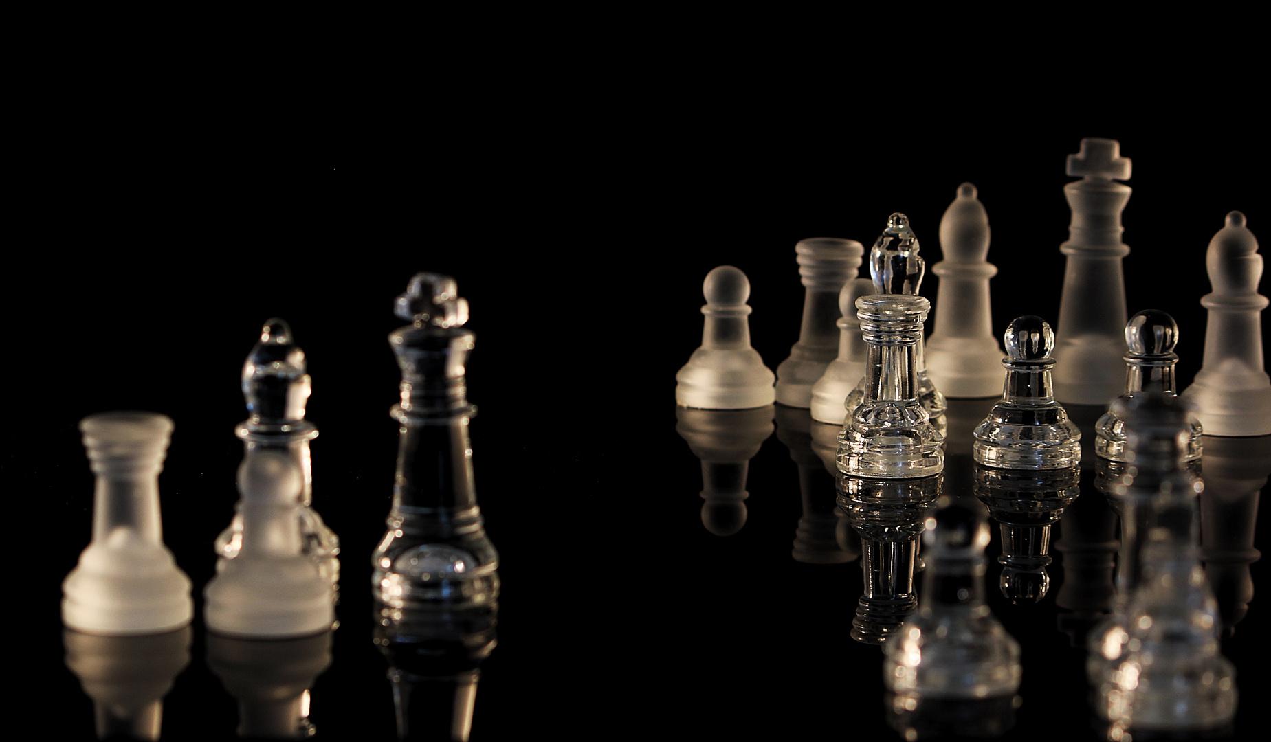 .schach-matt.