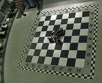 Schach - Spiel ...