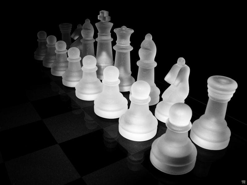 Schach_2003_a