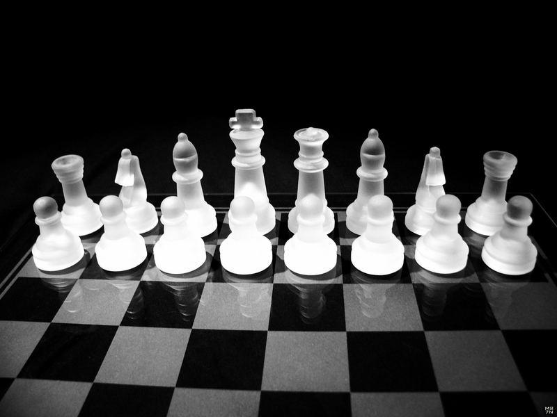 Schach_2003_b