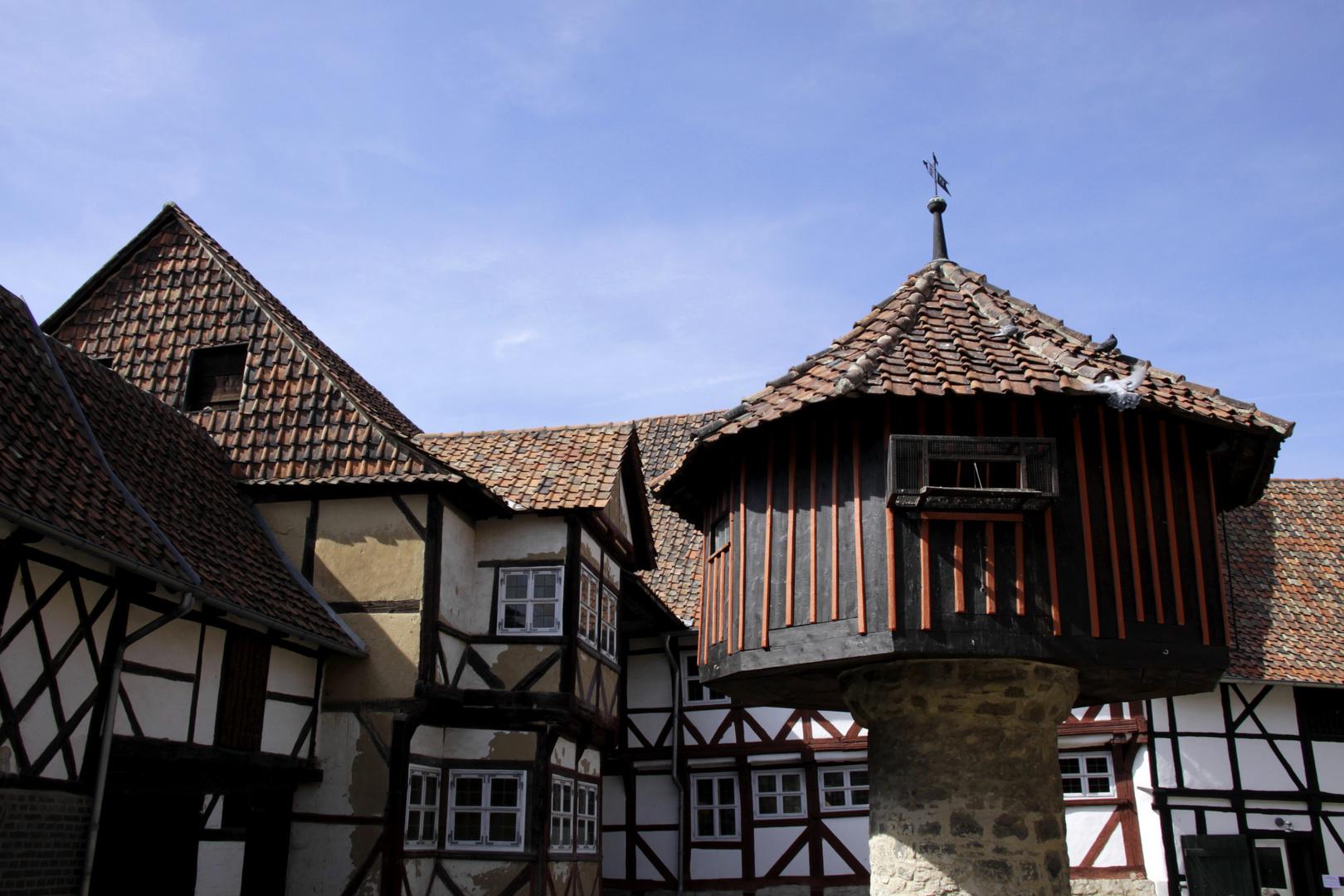 schäfers hof