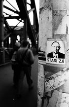 schäuble is watching you