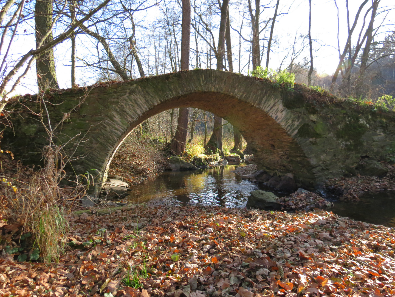 Schafbrücke_Vogtland