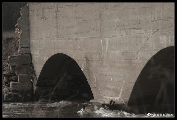 Schafsbrücke