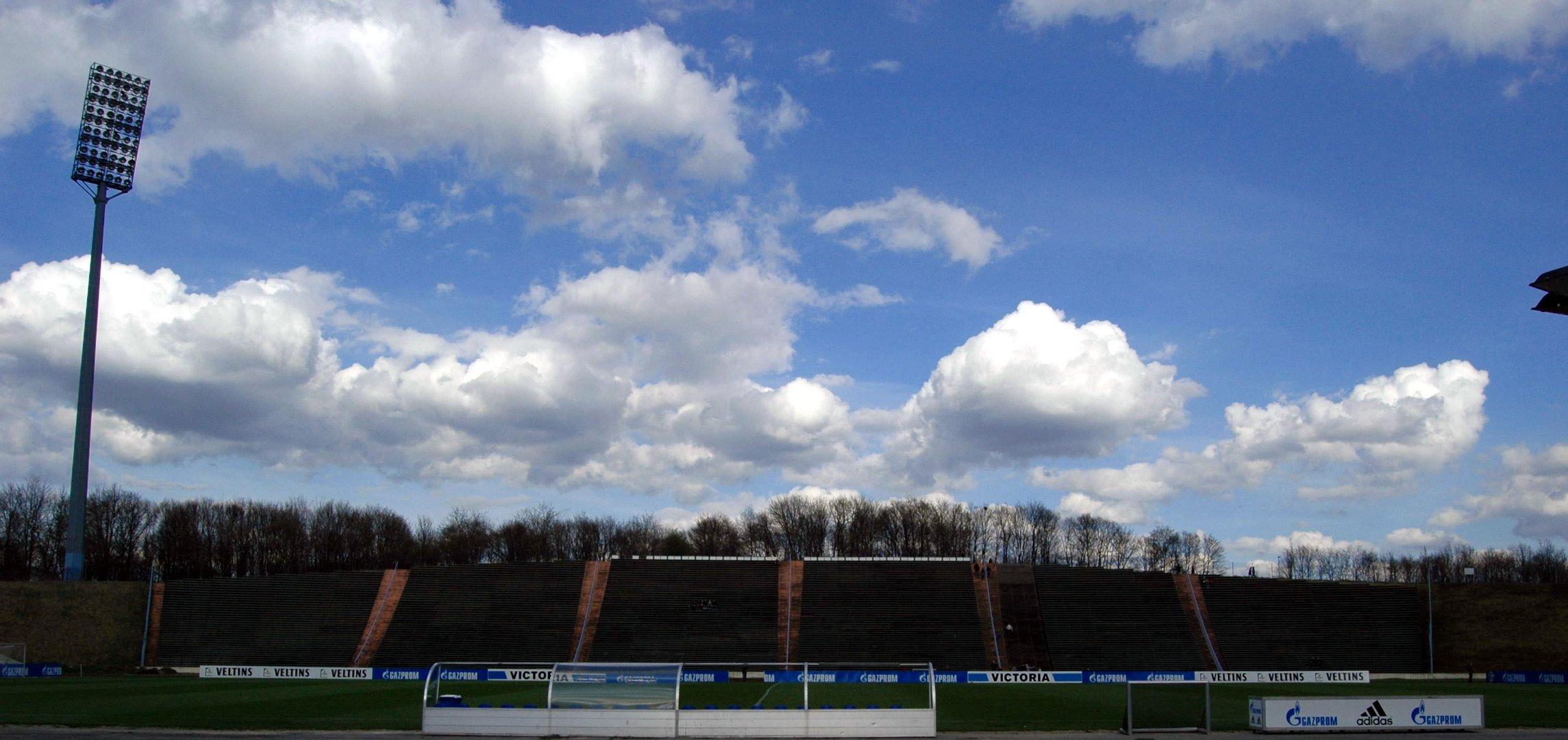 Schalke 1