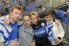Schalke forever