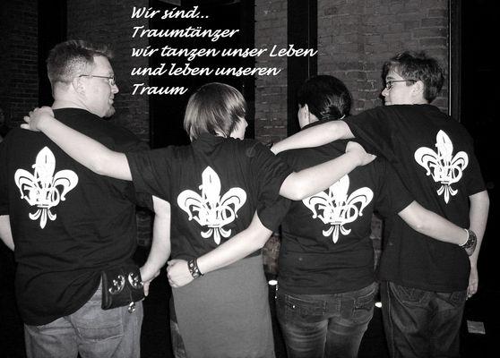 Schandmaulkonzert in Köln!!