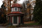 Scharnhorst-Tempel bei den Schillerwiesen in Göttingen V1.1