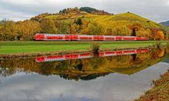 Scharzwaldbahn