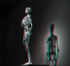 Schatten (3D)