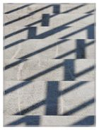 - Schatten -