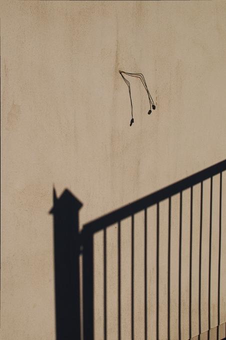 Schatten I