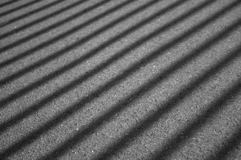 Schatten III