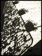 Schatten / Ombre (3)