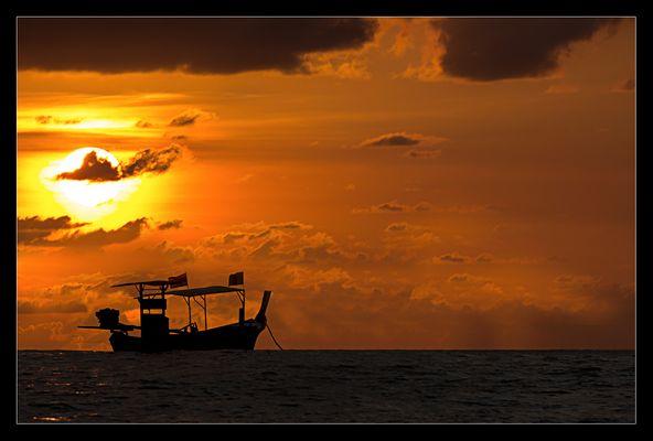 Schattenboot