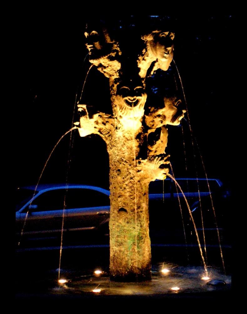 schattenbrunnen