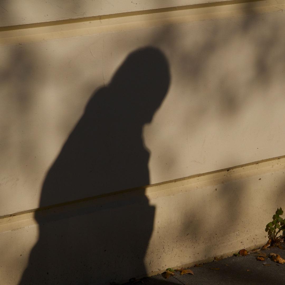 Schattenfuge