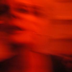 Schattenjaegerin