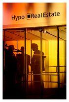 Schattenmänner der Hypo Real Estate