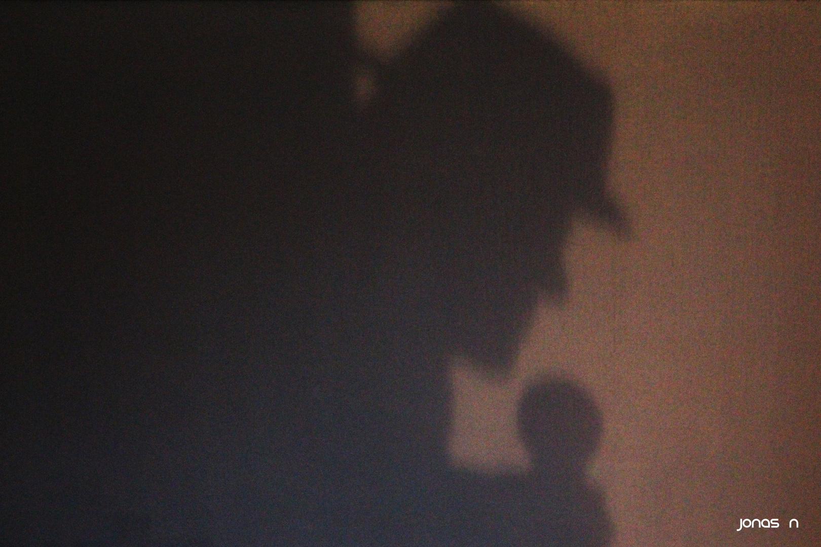 Schattensänger