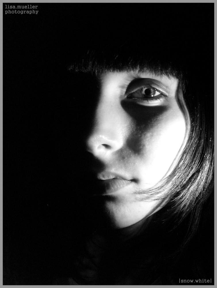 Schattenseite