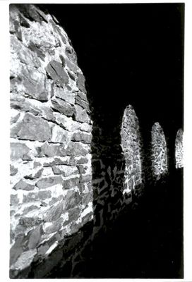 Schattenspiel (Solingen)