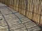 Schattenwellen im Sand / Le ombre ondulate sulla sabbia (1)