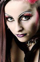 Schattenwelt - Captured With Her Eyes