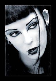 Gothic-Portraits