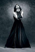 Schattenwelt - Lady Darkness