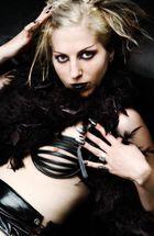 Schattenwelt - Like A Virgin...